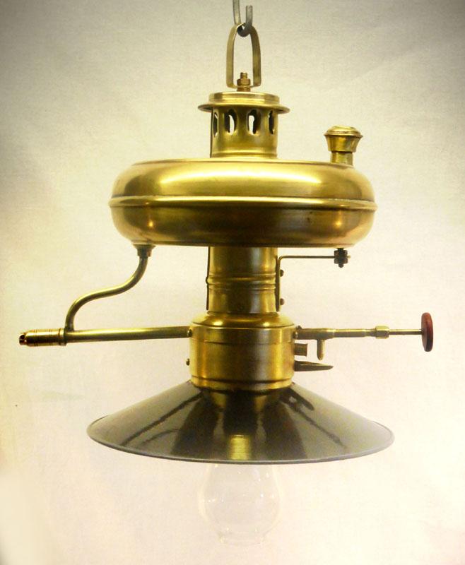 Mundus lamp.jpg