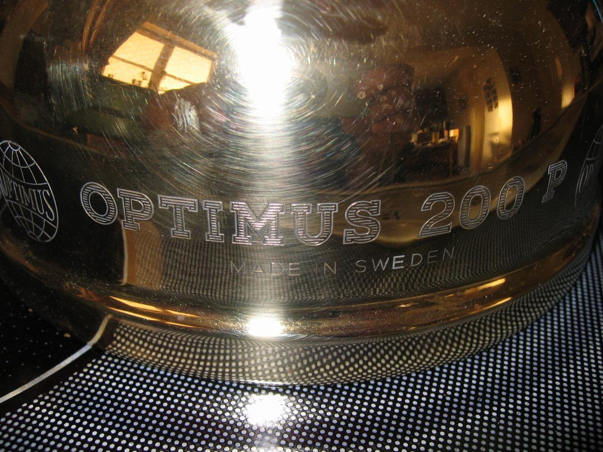 Optimus 200 P 6.jpg