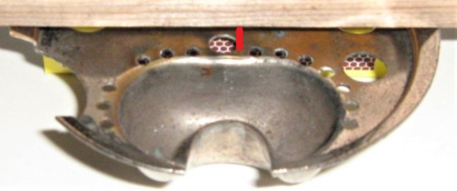 Optimus bottom plate 01.jpg