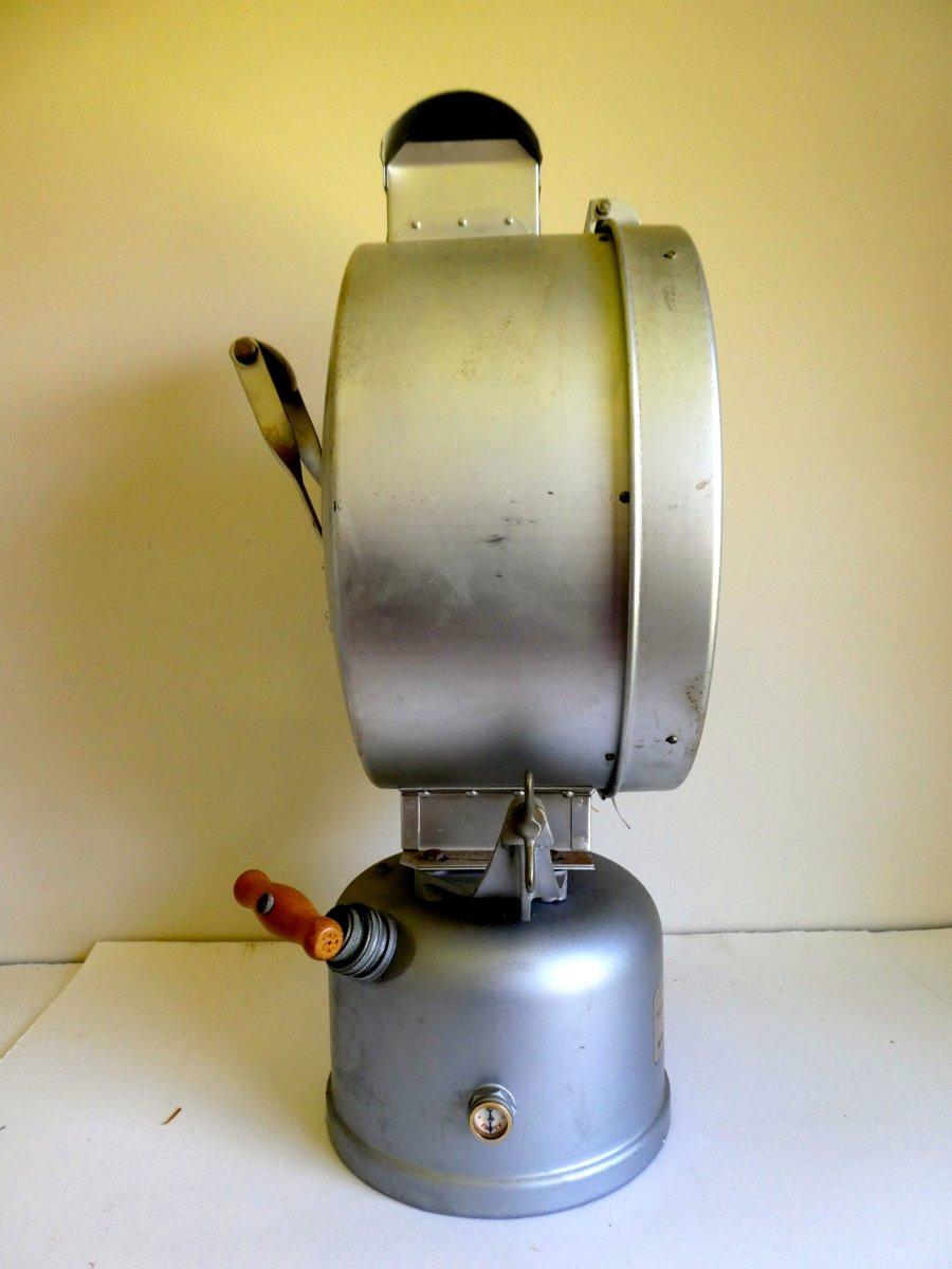 P1040065.jpg