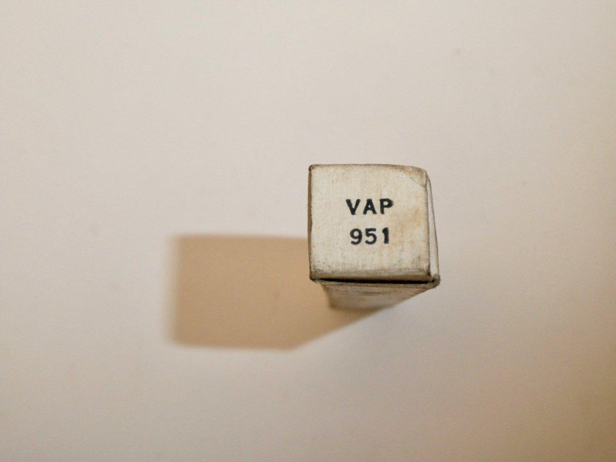 P1060841.jpeg
