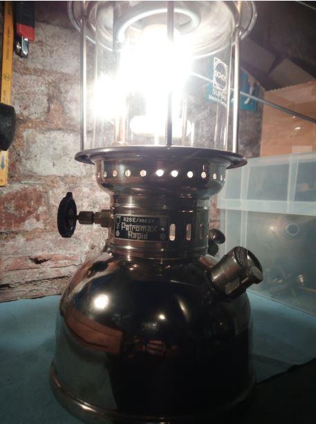 PX 828E first light.JPG