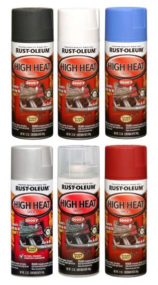 Rust-Oleum High Heat Spray 11oz.jpg