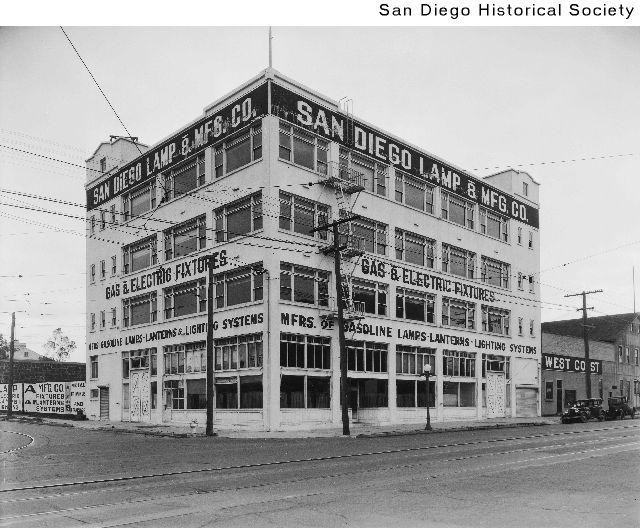 san diego historical society  1920.jpg