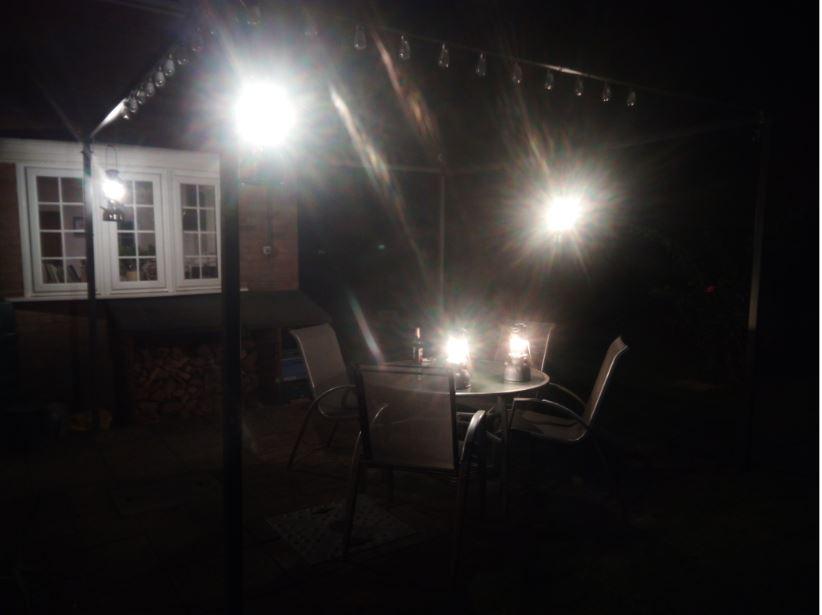 Saturday 19 Oct light up.JPG
