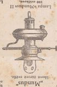 Second catalogue image of Mundus II.jpg