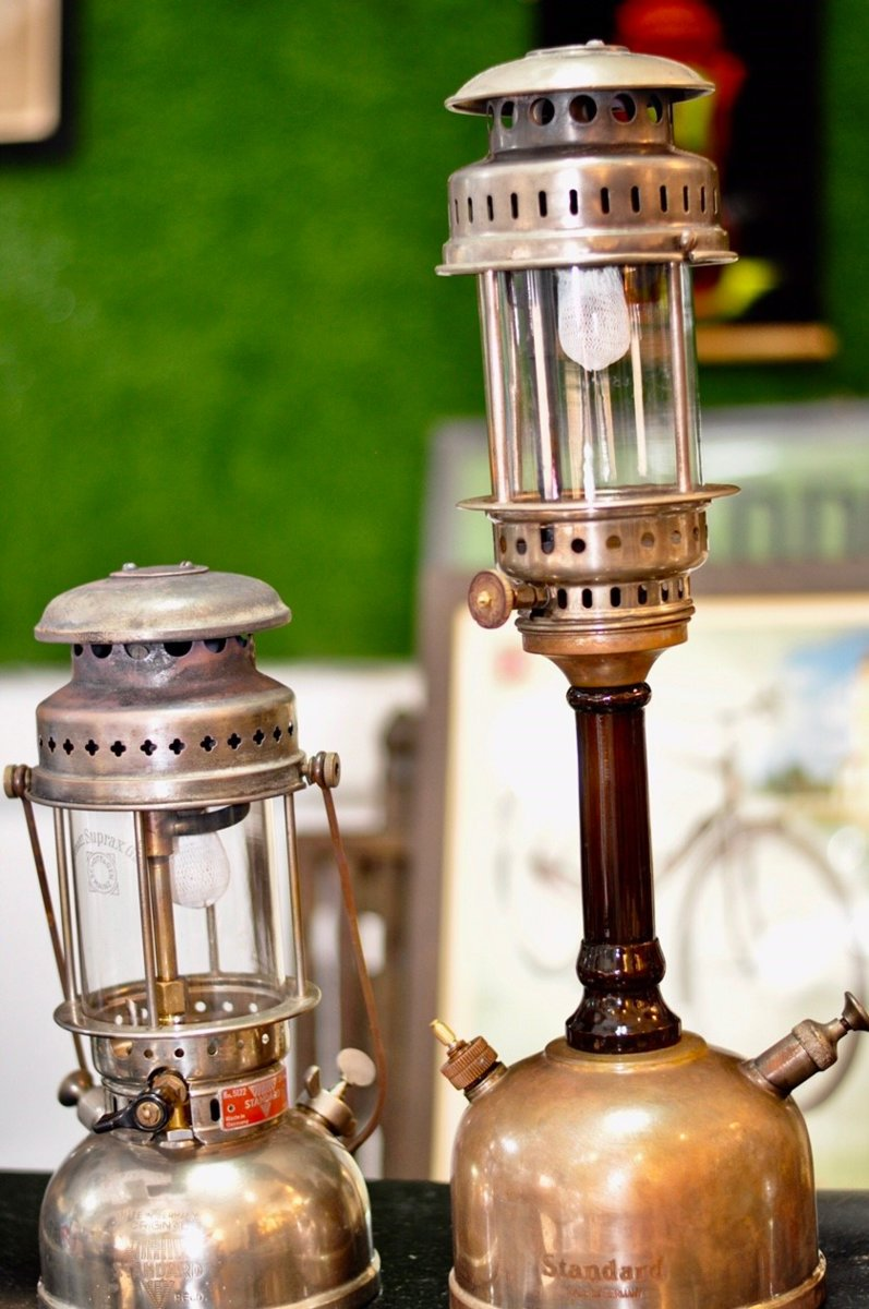 Standard table lamp_181203_0028.jpg