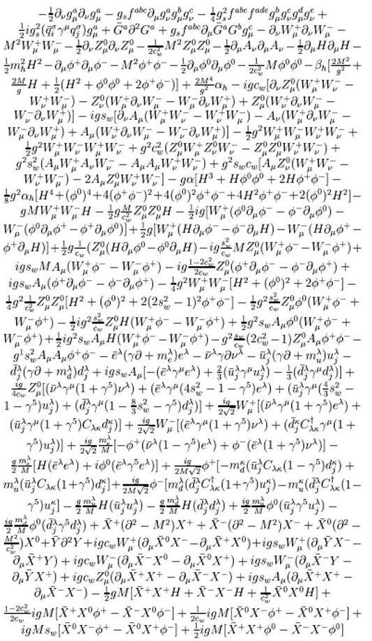 superstring theory.jpg