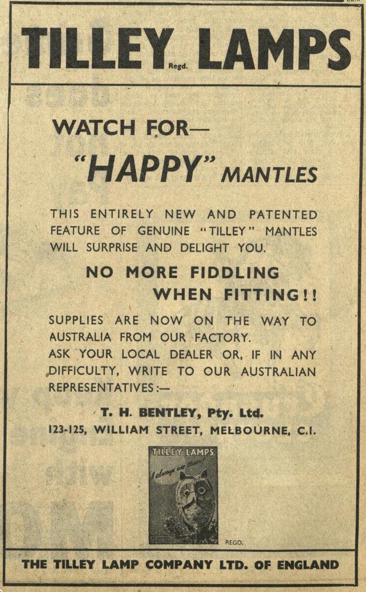 The bulletin.Vol. 70 No. 3615 (25 May 1949).jpeg