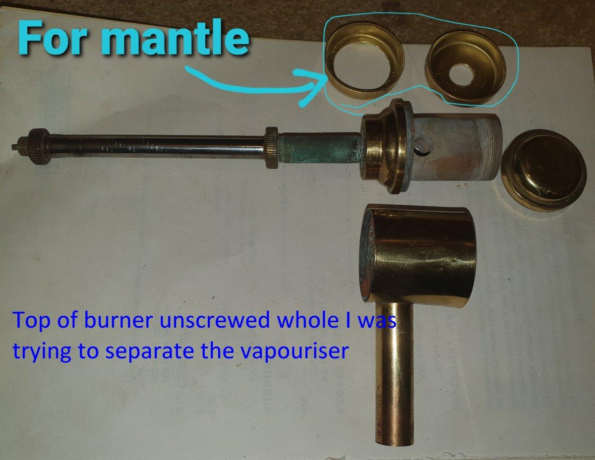Tilley R1 burner head.jpg