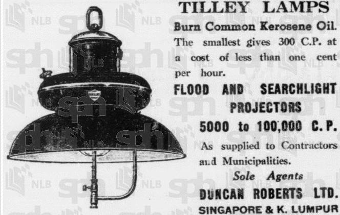 Tilley100,000CPLampsSingapore1939.jpg