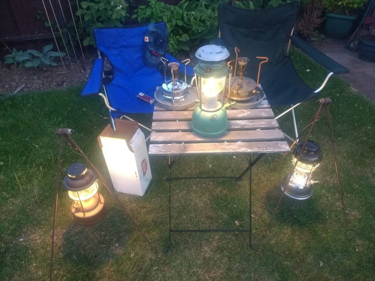 Virtual Newark 2020 - 3 lanterns.jpg
