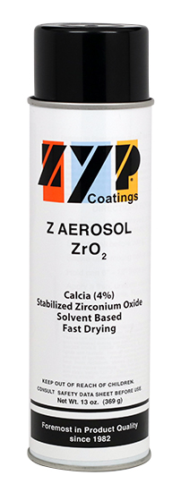 Z-Aerosol-zyp1.jpg