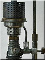 Lamp Forum